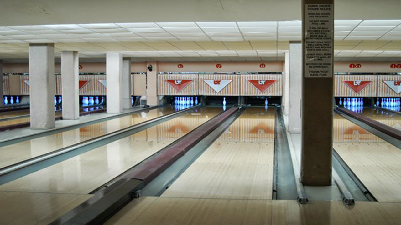 how I can start my bowling center