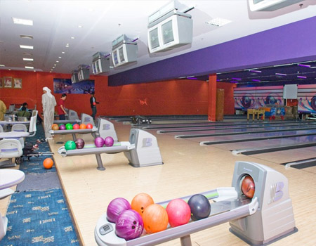where to find Bowling Scoring system